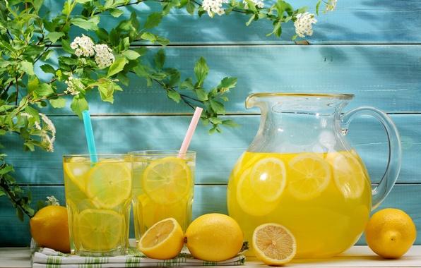 fresh-lemonade-lemons-limonad-3689
