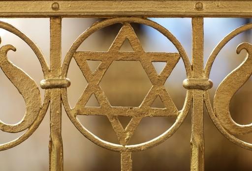 Judaism45__512x347